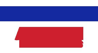 Samsung og Kenda Logo